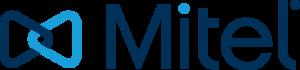mitel phone system provider VA Beach