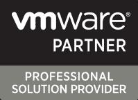 VM Ware Partner Solution Provider